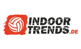 indoortrends logo